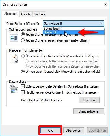 windows-explorer-ordneroptionen
